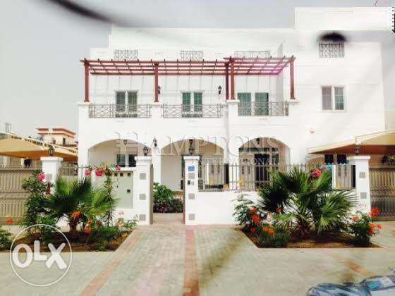 2 Bedroom Luxury Apartment South Mawaleh مسقط -  1