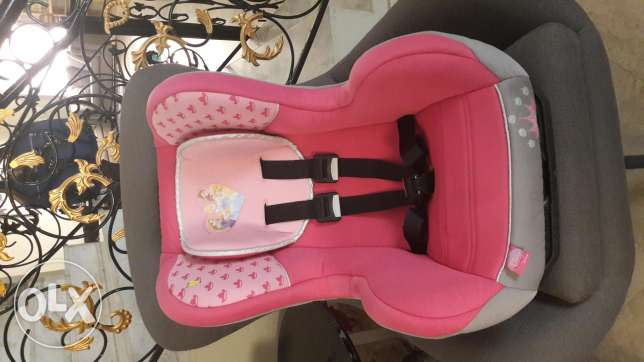 Car seat for sell