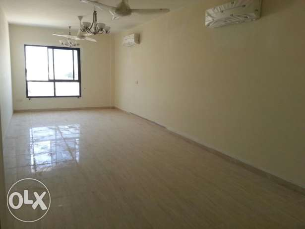flat for sale in bowsher بوشر -  6