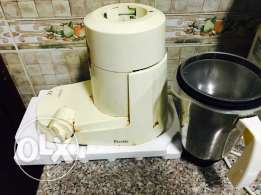 Preethi Mixer for sale