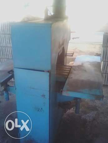 tiles machine for sale