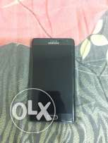 Samsung note 4 edge 32GB excellent condition