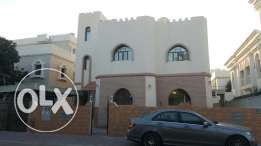 KP 515 Apartment 3 BHK in south Ghubrah for Rent