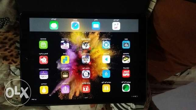 I pad pro 12 for sale