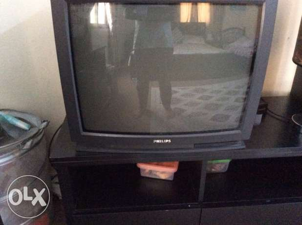 2 tv for urgent sale