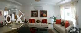 Hail North [SEEB] Complex Smart Townhouse 4 BHK+M+ Parking