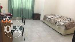 room for rent only 60 RO