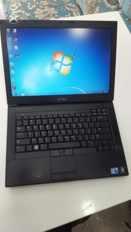Dell laptop core i5 for sale excellent condition