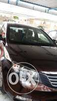 2013 CAR (GEELY EC7 ) for Sale
