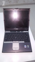 Dell laptop cheep and good machine mobile tec
