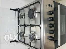 Cooking oven for sale