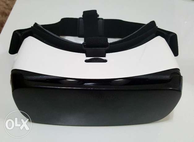Samsung Gear VR for sale