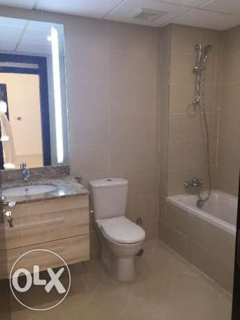 Classy Apartment at Rimal For Rent مسقط -  3