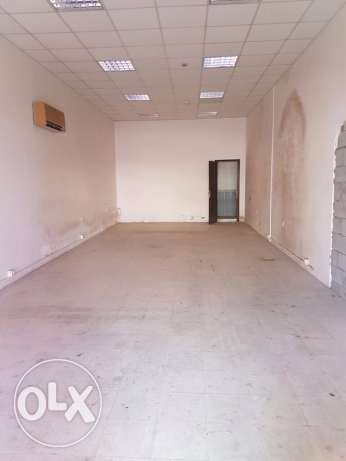 FOR RENT - Sarooj Area مسقط -  4