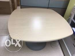 Office Table for Meeting RoomTabel