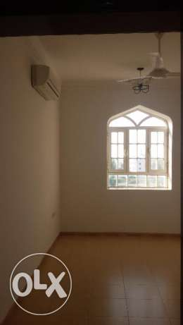 2bhk flat for rent بوشر -  3