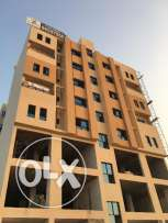 511SQM G/F Commercial Space Bausher for Rent New Bldg. pp34