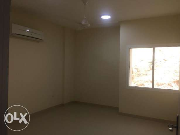 Flats For Rent Three Bedrooms opposite Al Nahda Hospital