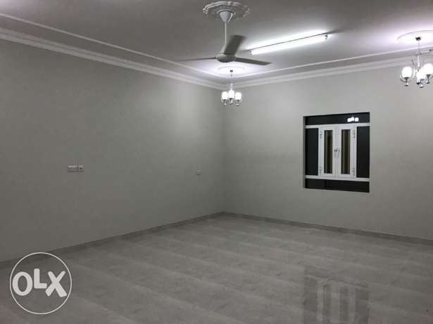 KP 858 Villa 5 BHK in Mawaleh South for Rent مسقط -  3