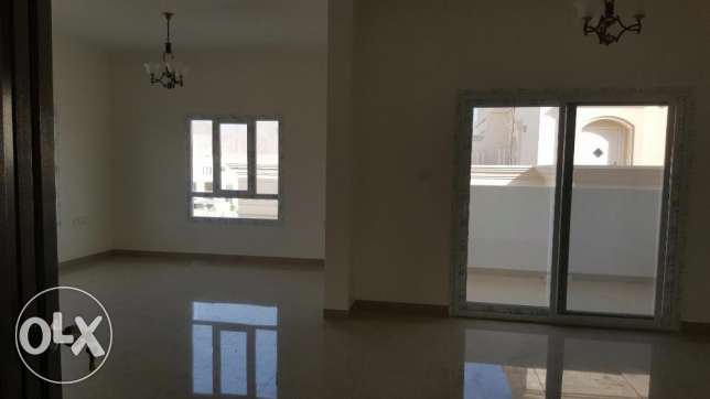 brand new villa for rent in al ansab 4 بوشر -  7