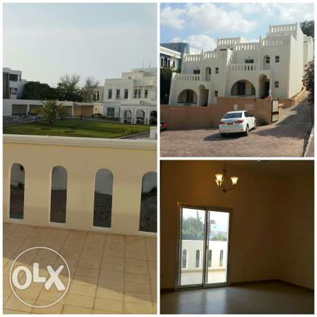 Madina Al ilam 4Bhk Neat and clean Spacious Villa Prime location