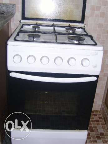 Stove Asset for sale very cheap