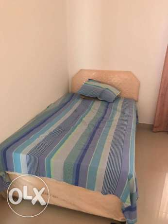 Beds for sale السيب -  2