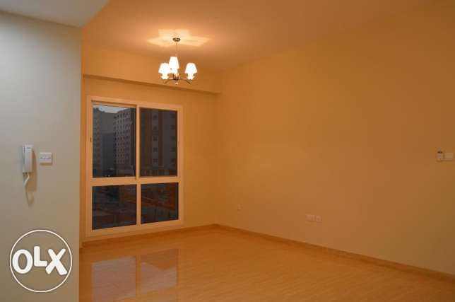 1BHK flat for rent in Ghala (1 month free rent promo) مسقط -  5