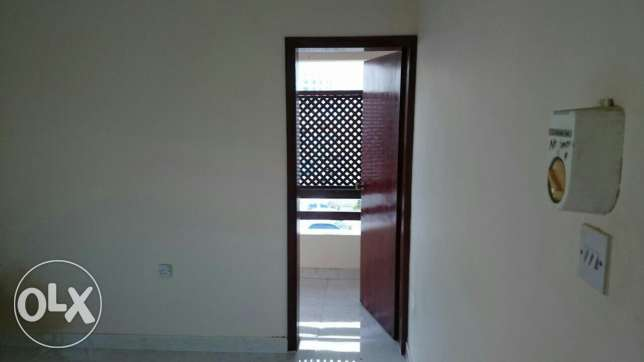 Rooms for rent مسقط -  2