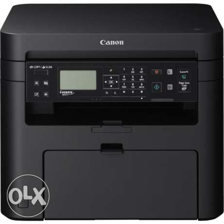 Canon MF-211 (One week Offer )