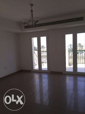 villa for rent in al ozaiba in al complex مسقط -  4