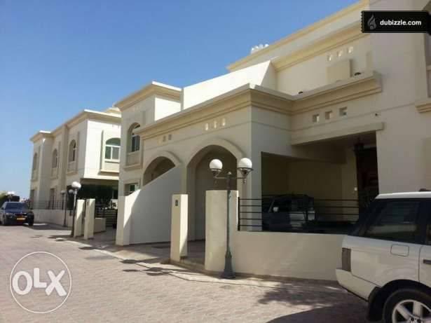 4BHK Luxury Villa for Rent in Bawshar