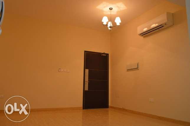 Urban Living great Promo offer penthouses for rent in Ghala heights! مسقط -  2