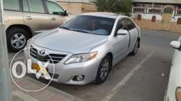 Full clean car four side shades DVD USB full option car OMAN GCC