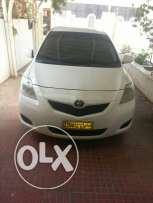 Toyota Yaris 2010 gear auto doors manual for sale