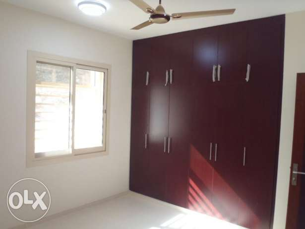 New Apartments in Wadi Kabir for Rent مسقط -  7
