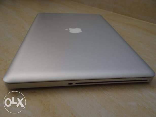 macbook pro 2012 model مسقط -  6
