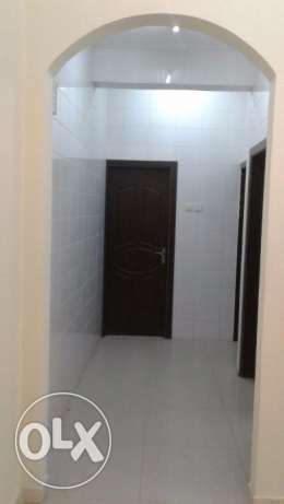 1 BHK Flat in Excellent condition for Rent in Hamriya مسقط -  4