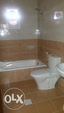 Nice Apartment For Rent in After LU LU Center Darsit مسقط -  3