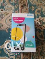 Mobile for sell very good.. dual sim card . 4G.