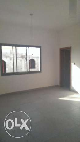 4 + Maids Room Excellent Twin Villa in South Ghubrah بوشر -  4