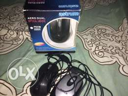 all 3 usb mouse for 2.5 riyals