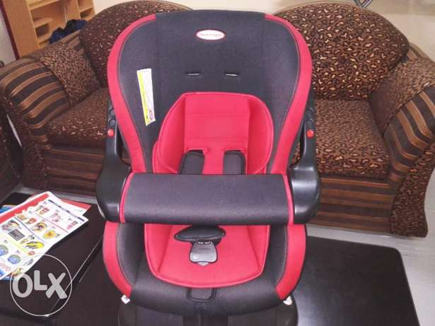 Baby seat for sale مسقط -  2