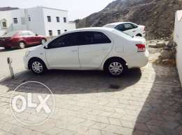 2008 model Yaris for sale