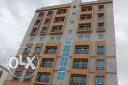 VERY Spacious 1BHK Flat in Ghala