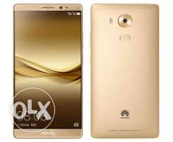 Huawei Mate 8 for Sale هاتف هواوي للبيع