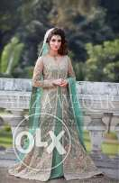 Designer semi detached suits with special discount