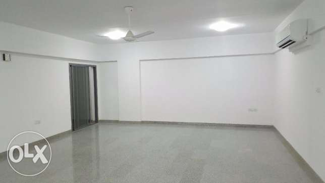 Nice flat for RENT in azaiba backside of zubair motors مسقط -  4