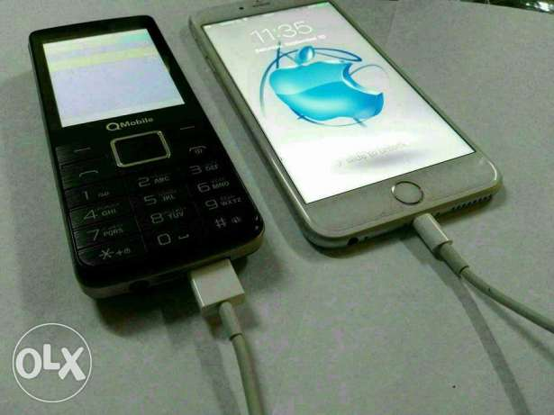 Free cds with power bank mobile مطرح -  8