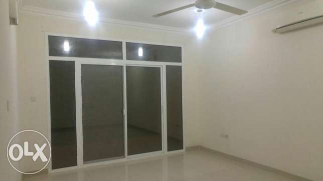 شقه بمطرح flat in Matruh